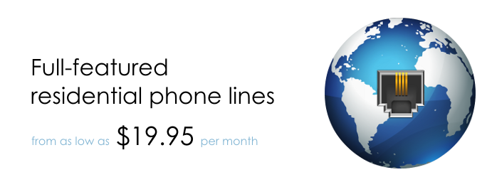 full-featured-residential-phone-line